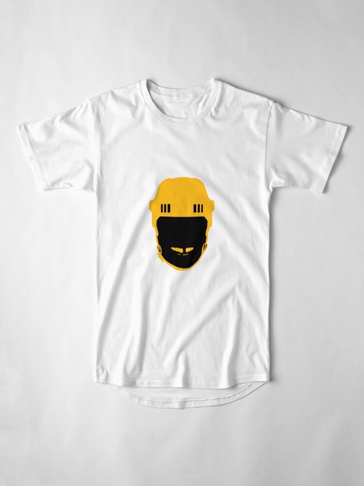 Alternative Ansicht von Spittin Chiclets Longshirt