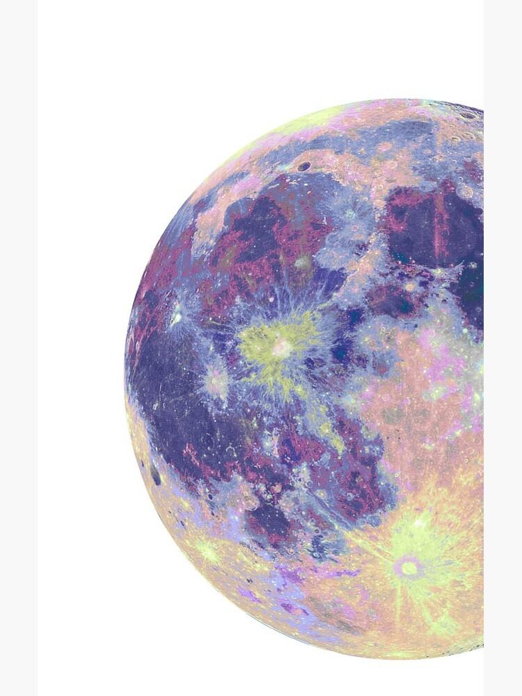 Luna de MartaOlgaKlara