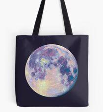 Mond Tasche