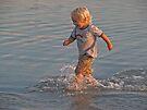 Splish splash by awefaul