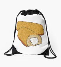 twinkies Drawstring Bag