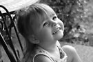 Happiness is... von Evita