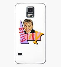 Billy Fury  Case/Skin for Samsung Galaxy