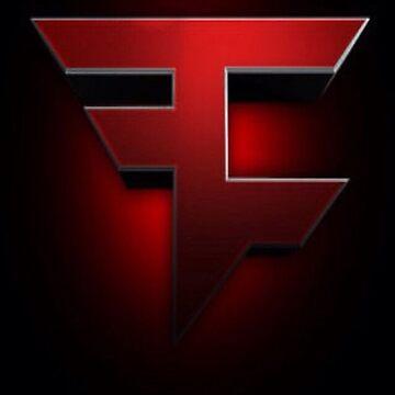 FaZe Logo by Connorlikepie
