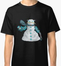 frosty's minion #2... Classic T-Shirt