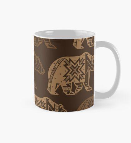 Bear Spirit Mug