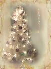 Hayley's Tree by Colleen Drew