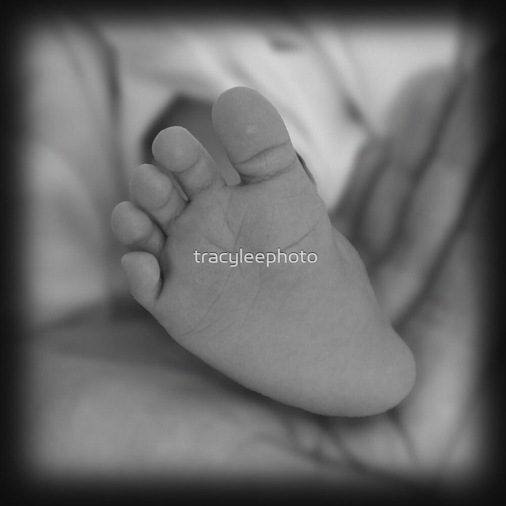 Precious  by tracyleephoto