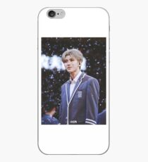Cai Xukun  iPhone Case