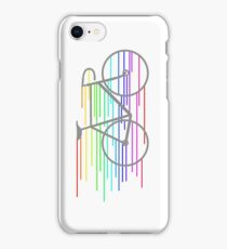 Rainbow Fixed iPhone Case/Skin