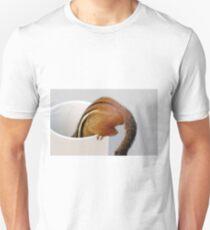 Bottoms Up! Unisex T-Shirt