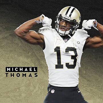 Michael Thomas by 13471