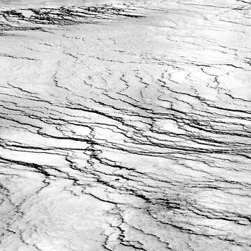 Trace of wind by FeleGili