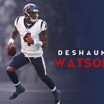 Deshaun Watson by 13471