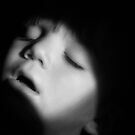 Sleep Tight Litlle Guy by Bob Larson