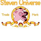 Steven Universe - MGM Parody by luvusagi