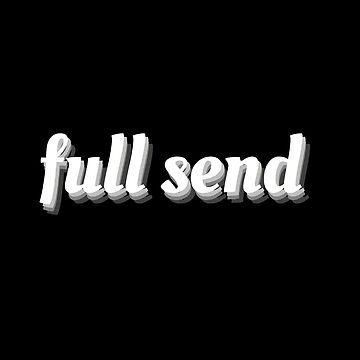 Envío completo de Mhillelsohn