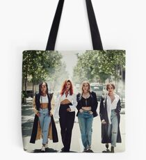 Little Mix LM5 Tote Bag