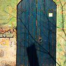 Portal by William R. Bullock