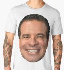 Phil Swift Flex Tape Head Face Men's Premium T-Shirt