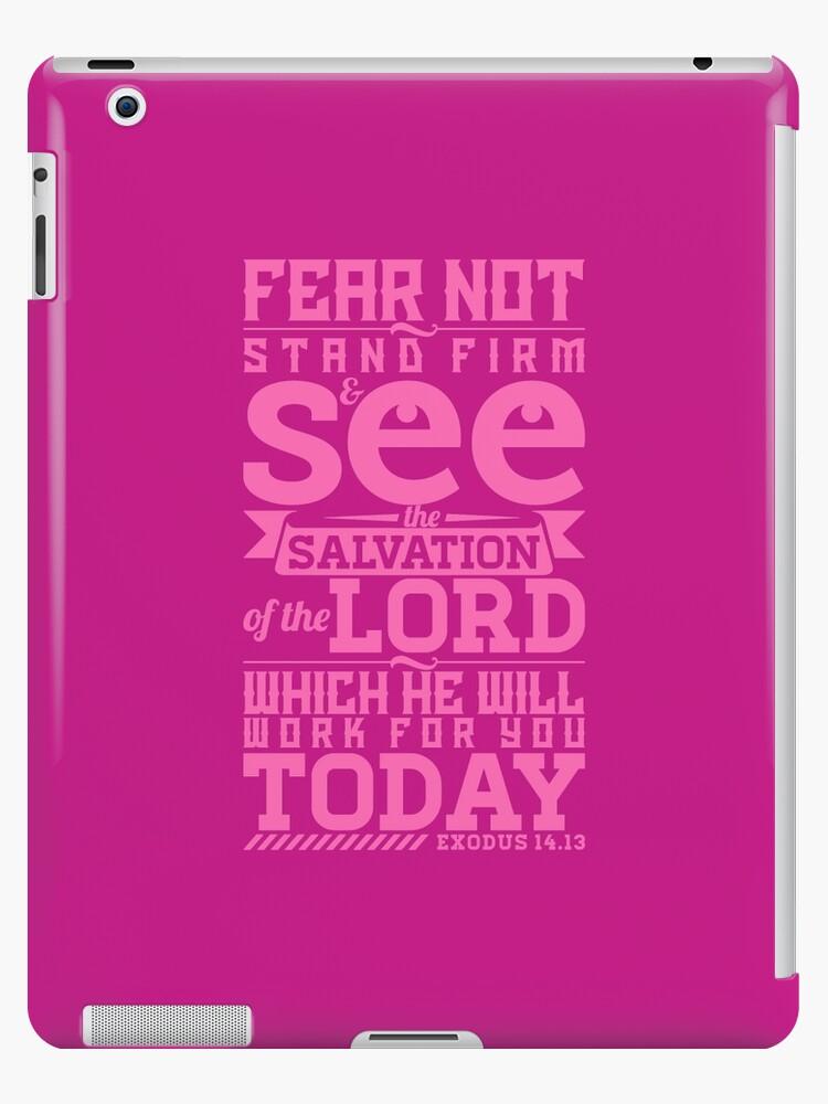 Jésus forte Philippiens 4:13 religieuse chrétienne cadeau à manches longues T-Shirt