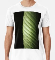 Prodigious Premium T-Shirt