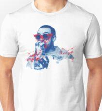Miller_Mac Unisex T-Shirt