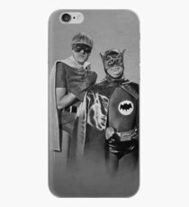 Only Fools and Horses. iPhone Case