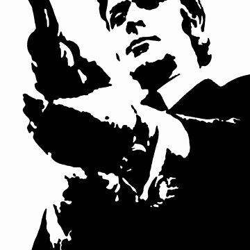 Get Carter by Jpwoody