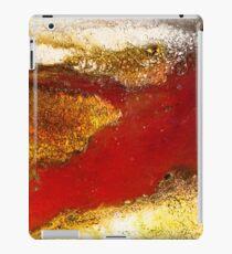 MRDR iPad Case/Skin