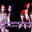 Grounders Source Banner by Evelyn Ulrich