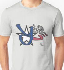 Paxton Rome - Texas Y'all Unisex T-Shirt
