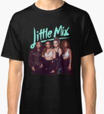 lm Classic T-Shirt