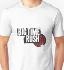 Time rush spiral Unisex T-Shirt
