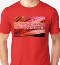 Condensation Unisex T-Shirt