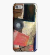 SURREAL(C1998) iPhone Case/Skin