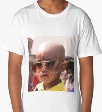 Cool dude Long T-Shirt
