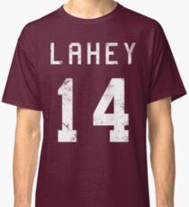 Lahey Jersey Classic T-Shirt