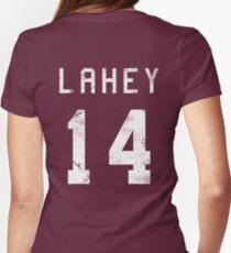 Lahey Jersey T-Shirt