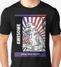Robot Monster Unisex T-Shirt