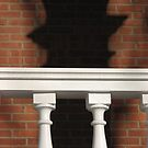Shadows and Light by KATE! Binns