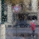 Rainy Days by Sherene Clow