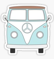 Hipster Stickers | Redbubble