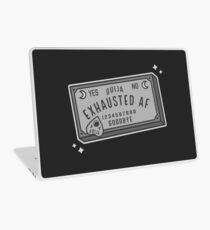 Enamel Pin Gifts & Merchandise | Redbubble