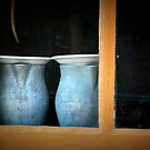 Merchant window by DebbiesDigitals