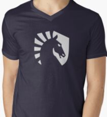 Team liquid Men's V-Neck T-Shirt