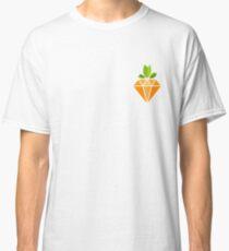 siebzehn Karat Classic T-Shirt
