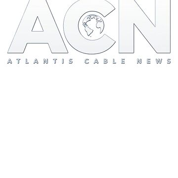 Atlantis Cable News - ACN by imnotanumber