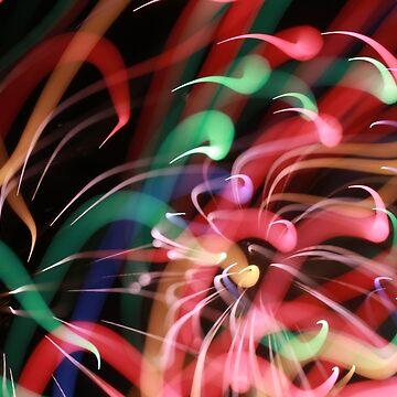 fireworks 3/11/18 by gilliver