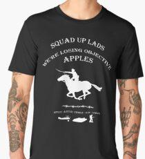 Battlefield Men's Premium T-Shirt